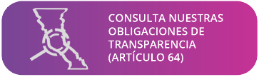 Transparencia 02